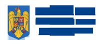 Primaria Manastireni Logo